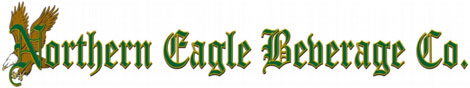 Northern Eagle Beverage