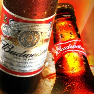 thumbs_budweiser_bottle_shot_decal__69580